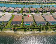 28054 Wicklow Ct, Bonita Springs image
