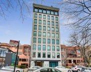 550 W Wellington Avenue Unit #4W, Chicago image