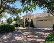 6766 Mill Run Cir, Naples image
