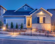 5049 Wingfeather Place, Castle Rock image
