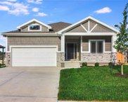 6776 Prairie Lane, Parkville image