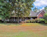 5317 Hickory Hill Dr, Trussville image