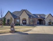 8348 NW 131st Court, Oklahoma City image