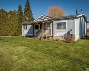 1410 Nooksack Ave, Everson image