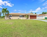 5441 26th Ave Sw, Naples image