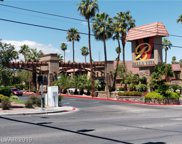 4450 SANDY RIVER Drive Unit #79, Las Vegas image