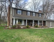2510 Queensland Lane N, Plymouth image