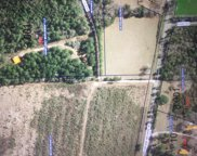 28061 Dusty Ln, Picayune image