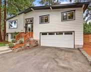 9503 232nd St SW, Edmonds image