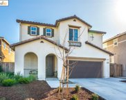 368 Coolcrest Dr, Oakley image