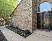 6047 Glen Heather Drive, Dallas image
