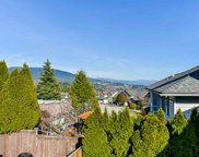 1317 Durant Drive, Coquitlam image