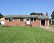 8025 Walters Drive, North Norfolk image