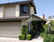 18085 Red Oak Court, Fountain Valley image