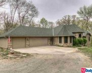 9245 County Road 28, Fort Calhoun image