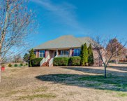 806 Iris Ct, Columbia image