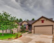 2632 Timberchase Pointe, Highlands Ranch image