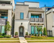 7842 Element Avenue, Plano image