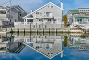 13 Captains Court, Manasquan image