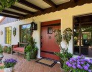 251 E Ocotillo E Avenue, Palm Springs image