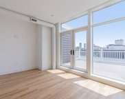 385 8th St, Jc, Downtown image