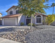 16201 S 42nd Street, Phoenix image