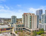 177 107th Ave NE Unit 815, Bellevue image