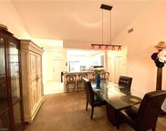 1077 Winding Pines CIR Unit 205, Cape Coral image