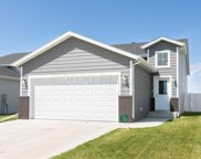 8065 Goldfinch Drive, Horace image