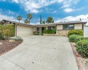 7012 Green Vista Circle, West Hills image
