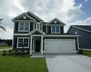1 Sienna Way, Summerville image