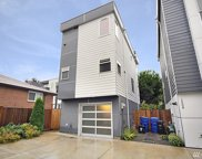 1512 NW 63rd St, Seattle image