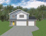 7679 Cub Creek Way, Horace image