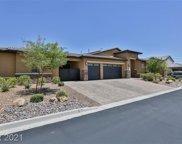3938 Jacob Lake Circle, Las Vegas image