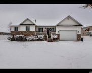3096 Maple Valley  Rd, Nibley image