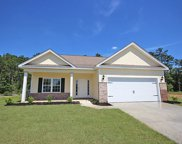 248 Grasmere Lake Circle, Conway image