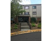 4385 Trenton Lane N Unit #205, Plymouth image
