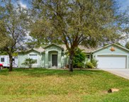 831 Americana, Palm Bay image