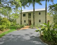 15456 73rd Terrace N, Palm Beach Gardens image