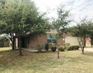 303 Indian Meadow Dr, Georgetown image