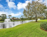 4680 SW Parkgate Boulevard Unit #G, Palm City image
