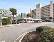 25342 Perdido Beach Blvd Unit 507, Orange Beach image