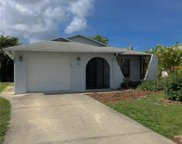 542 106th Ave N, Naples image