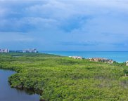 8930 Bay Colony Dr Unit 1701, Naples image