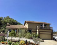 11033 Meadow Glen Way East, Escondido image