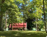 2124 Key Way, Sevierville image