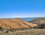 2909     Sequit Drive, Malibu image