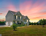 113 Church Meadow Ct  Court, Chestertown image
