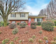 7300  Starvalley Drive, Charlotte image