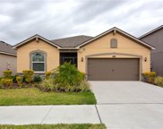 12370 Streambed Drive, Riverview image